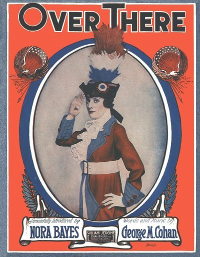barbelle sheet music covers